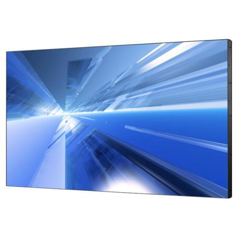 SAMSUNG UD46C-B Videowall Monitor