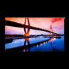 NEC X551UN Videowall Monitor